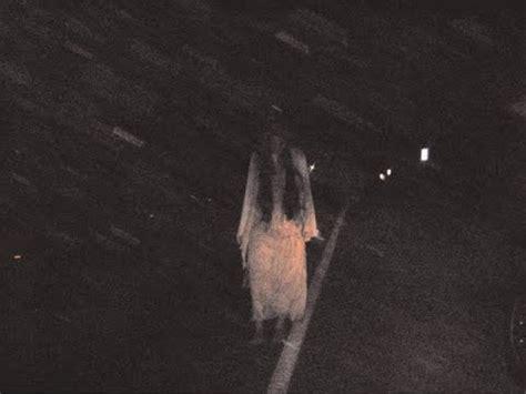 imagenes reales de la llorona la llorona de san felipe guanajuato youtube