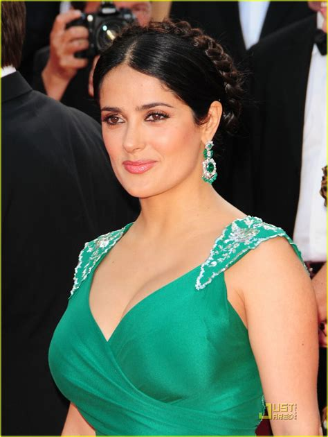 Salma By Kavya salma hayek does the cannes cannes photo 1136231 salma hayek pinault pictures just jared