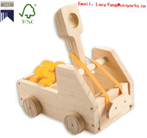 wood craft kits for wood craft kits wooden cars for buy wood