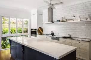 Kitchen Design Brisbane Kitchen Gallery Konstruct Interior Solutions Kitchen Designs Ideas