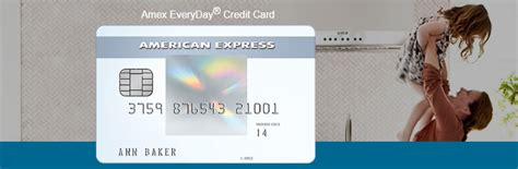 How To Transfer Amex Gift Card To Bank Account - american express blue cash everyday card 100 bonus up to 3 cash back on selected