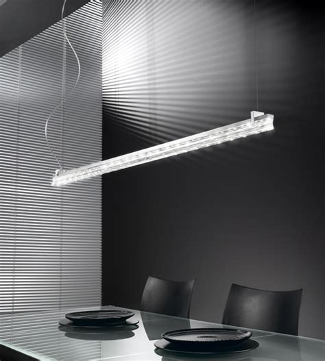 led per interni casa illuminazione a led per casa vantaggi lade led