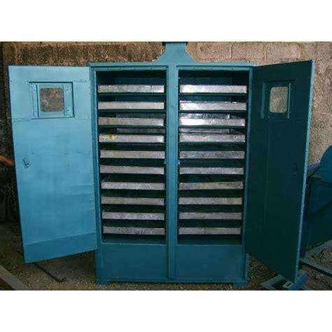 Mesin Pengering Pelet Ikan jual mesin oven pelet mesin pengering pelet ikan mesin