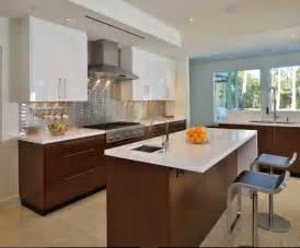 Simple kitchen designs modern kitchen designs small kitchen
