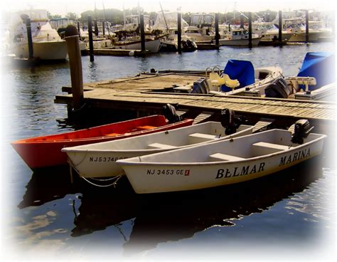 boat rentals north nj free wooden sailboats 2014 best fishing boat in belmar nj