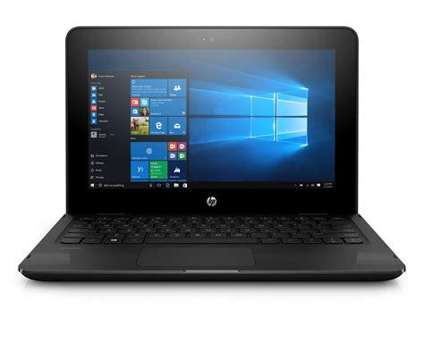 Hp X360 Convertible 11 Ab036tu hp x360 11 aa002na convertible laptop 11 6 inch