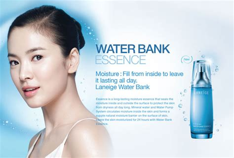 Laneige Malaysia suffering from skin check out these 5 popular