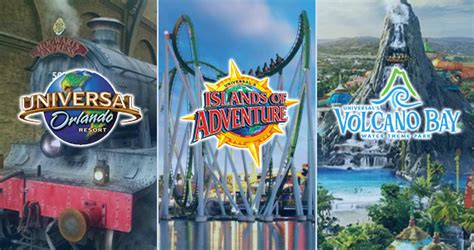 universal studios hollywood youth group tickets orlando group tickets orlandovacation