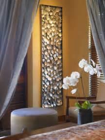 Damask Bathroom Decor » New Home Design