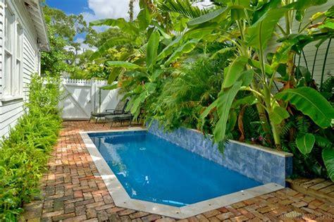 caribbean cottage rentals caribbean cottage duval key west 2 bedroom