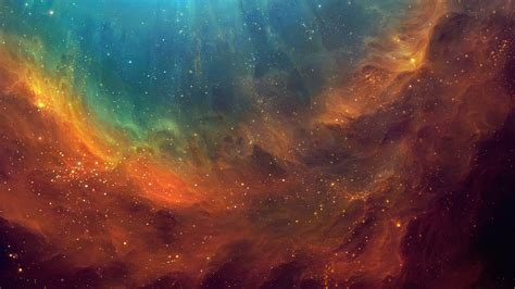 md wallpaper galaxy eye space stars color papersco