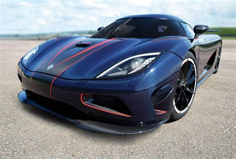 custom koenigsegg custom koenigsegg agera r blt revealed