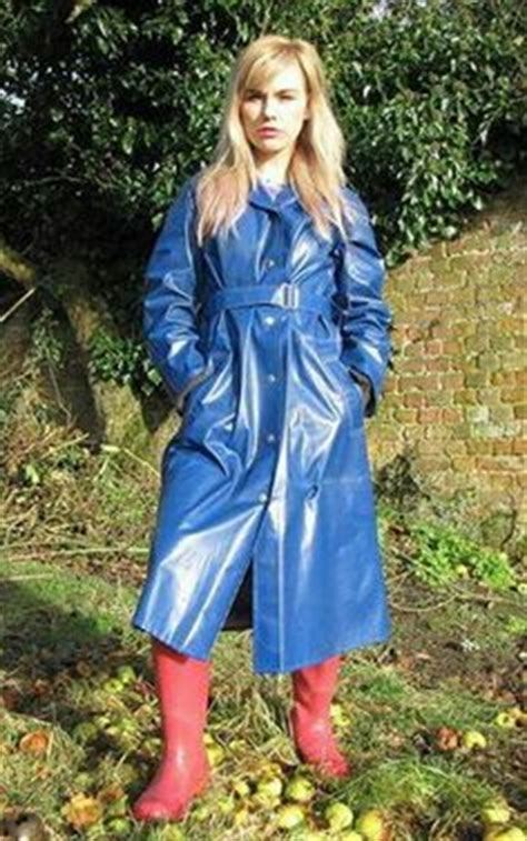 lade in pvc 1000 images about p 229 kl 230 dning on pvc raincoat