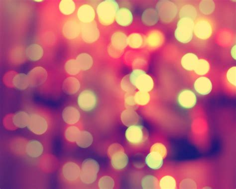 red pink bokeh wallpaper by ayeesha ai on deviantart pink bokeh wallpaper www imgkid com the image kid has it