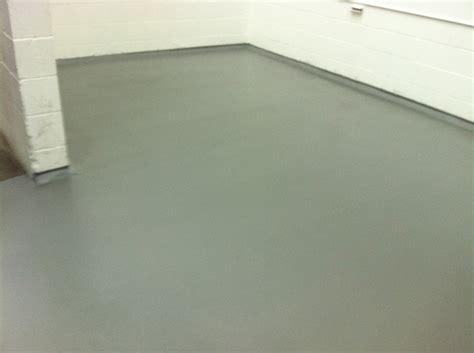 Epoxy Vinylic Vs - epoxy flooring epoxy flooring vs polyurethane flooring