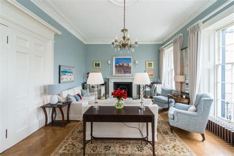 Livingroom Edinburgh edinburgh living room