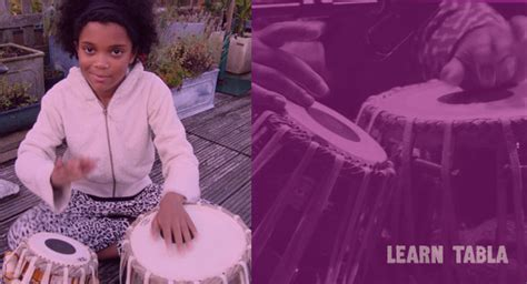tabla lessons tabla lessons in london world heart beat music academy