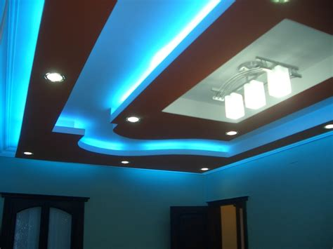decke dekorieren gypsum p o p ceiling design 1000 ideas about gypsum