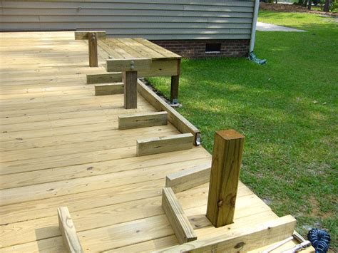 building deck benches outside wood burning stove plans woodworking router tips