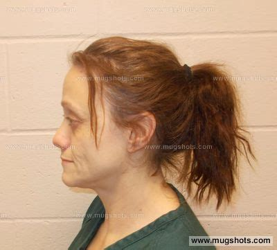 J Cole Criminal Record Deanna J Cole Mugshot Deanna J Cole Arrest Barron County Wi Booked For Theft