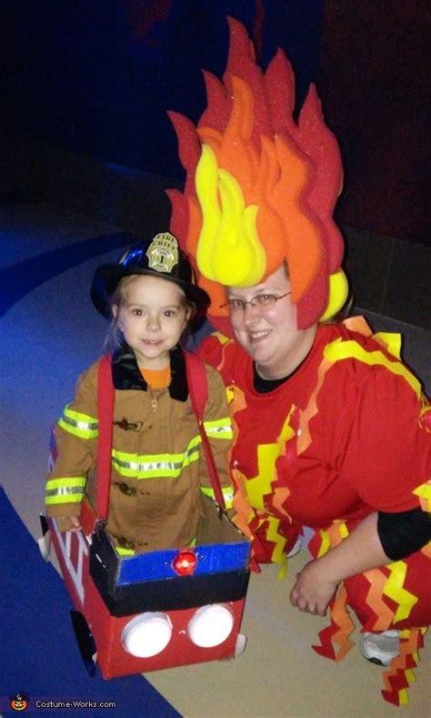 fire  fireman costume   halloween costumes