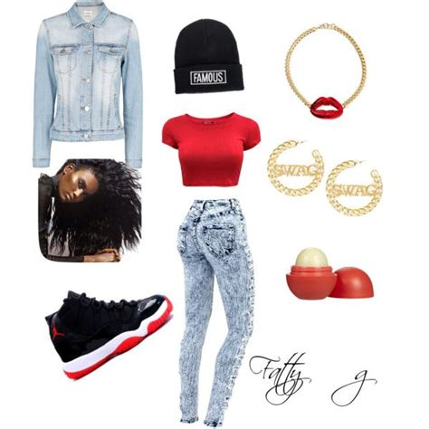 girl with swag and jordans outfit gallery for gt polyvore outfits with jordans and shorts