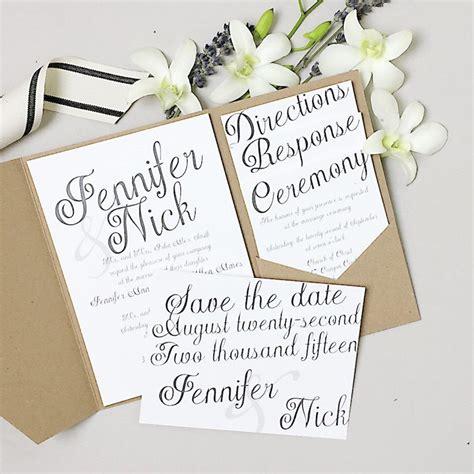 wedding invitation 6 112016mc