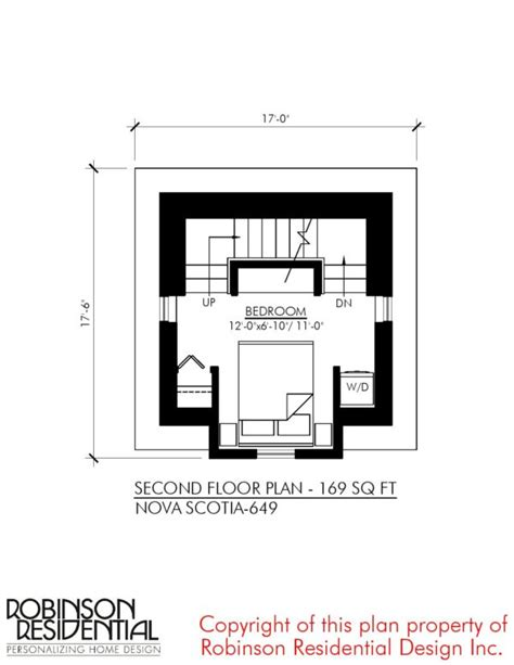 house plans nova scotia small house plans nova scotia house plans