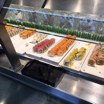 las vegas sushi buffet makino sushi seafood buffet 687 photos 525 reviews sushi 3965 s decatur blvd las