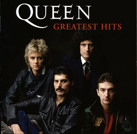 flac songs download album queen greatest hits ii flac flac