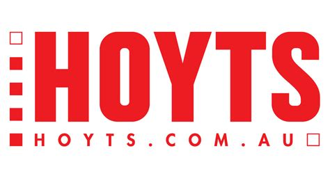 s day hoyts hoyts mount druitt cinema session times