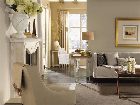 sherwin williams paint colors for living room photos hgtv
