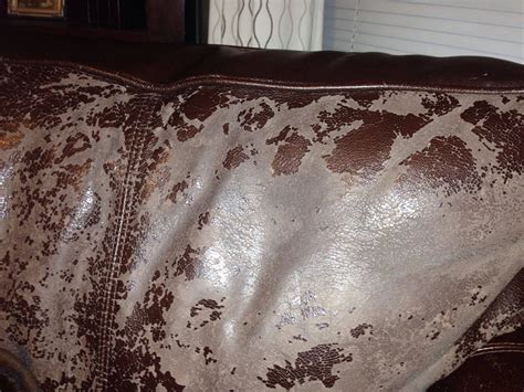 gennaro 5 pc leather sectional sofa macys leather sectional sofa gennaro 5 pc leather