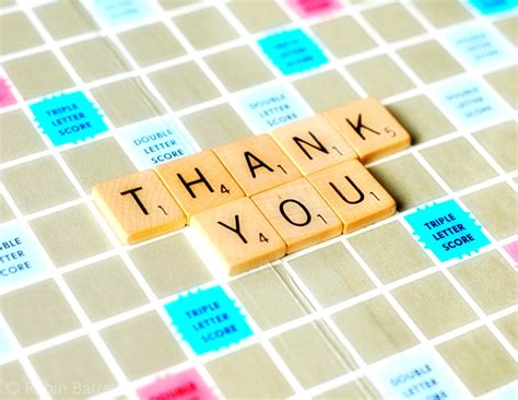 how many o s in scrabble thank you adam brighton etsy team