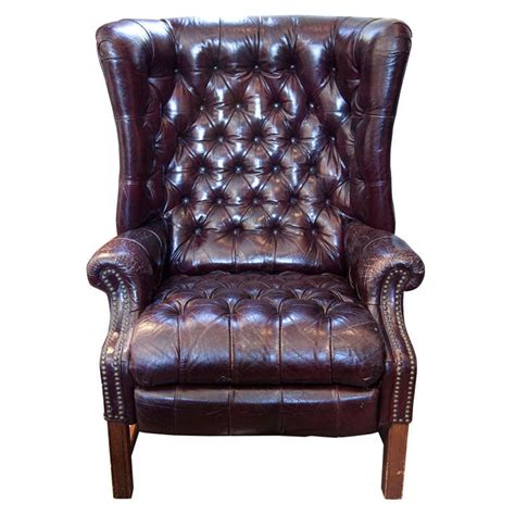 most comfortable leather recliner worlds most comfortable leather recliner american hwy