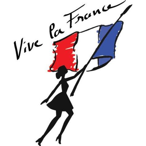 Donald Trump Home by Vive La France Steve Heimoff Blog