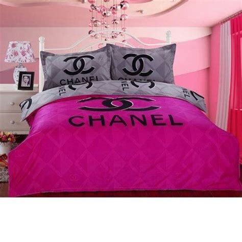 chanel bedding 6 likes 5 saves