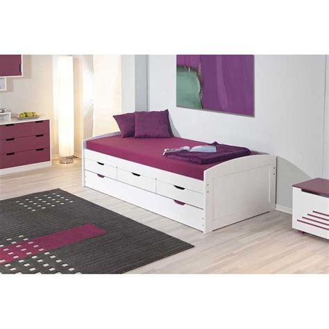 lade solari ikea 25 melhores ideias sobre sof 225 cama gavetas no
