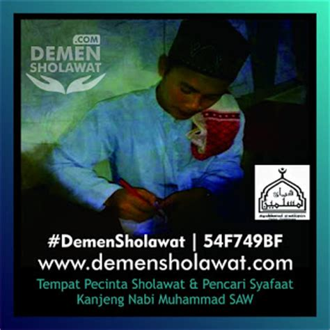 download mp3 gus azmi ibu aku rindu syubbanul muslimin ibu aku rindu download mp3 demen