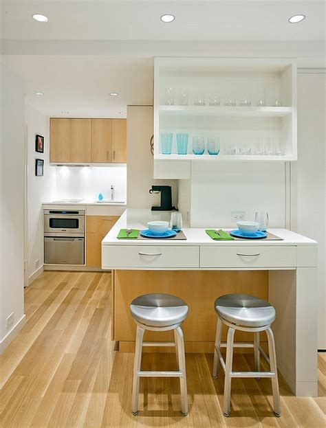 5 Awesome Kitchen Styles With Modern Flair