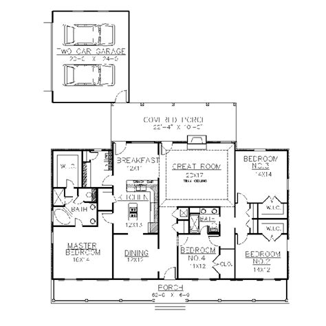 allexperts image slope plan bathroom inspiration feet modern sloping roof home design indian decor building