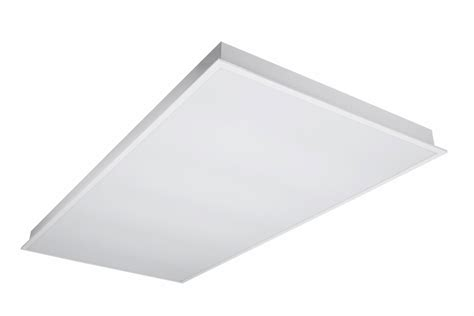 led panel light 2x4 halco 2x4 led panel light