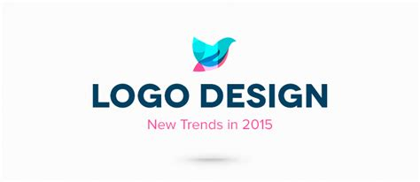 design font trends 2015 logo design in 2015 unit36