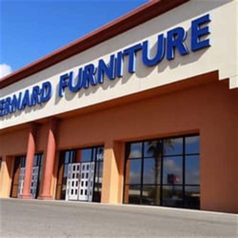 The Mattress Store El Paso Tx by Regis Bernard Furniture Mattresses 1446 N Trevino