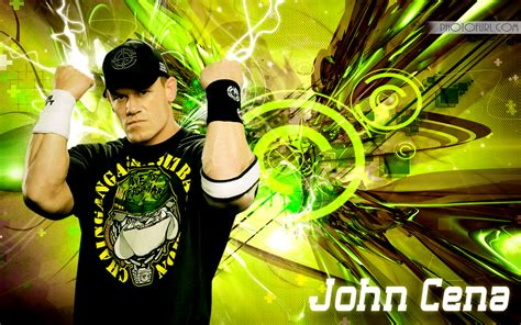 themes mobile wwe john cena wrestling hd wallpapers free wallpapers