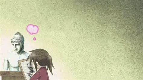 imagenes kawaii con movimiento gif gifs animados gratis de brujas imagenes con movimiento de