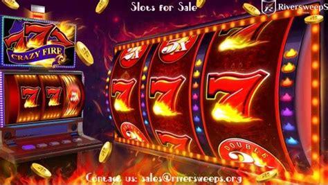 slots  sale casino slot games slots games  slots casino