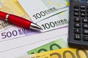 kredit bei negativer schufa mit bürgen privatkredit kredit mit negativer schufa