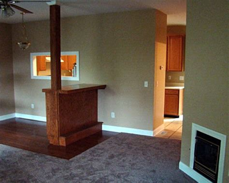 2 bedroom apartments in boone nc ridge view condo 01 condos for rent in boone nc