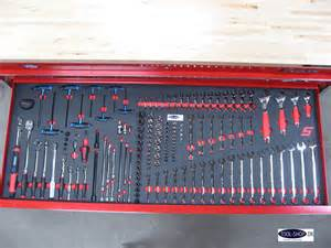 tool page 2 message board